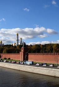 Песков: Задержание россиян в Белоруссии «не совсем укладывается в параметры союзнических отношений»