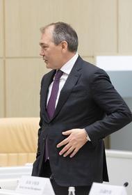 В Госдуме назвали возможное условие начала официальных поставок оружия ДНР и ЛНР