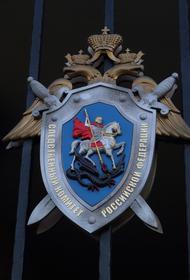 В Алтайском крае на туристической базе обнаружили тела четырех человек