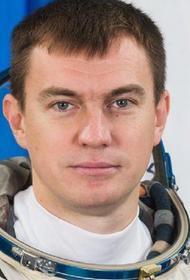 Космонавт-испытатель Николай Тихонов так и не побывает в космосе
