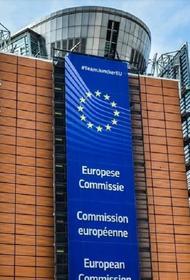 Еврокомиссия выделит 40 млн евро на гранты для сбора плазмы выздоровевших от COVID-19