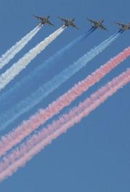 В России 9 октября станет еще одним днем воинской славы