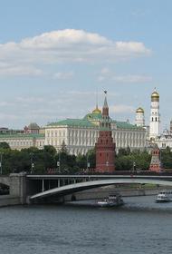 Дегтярев рассказал, когда планирует «проситься» к президенту