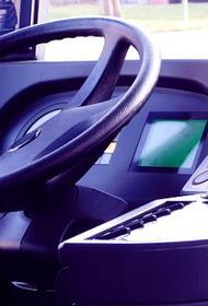 Водитель попавшего в смертельное ДТП в Крыму микроавтобуса мог работать нелегально