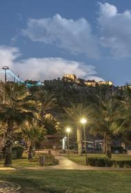 Туристы разочарованы отдыхом в Турции в 2020 году