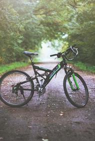 Почему велосипед не нужно покупать онлайн