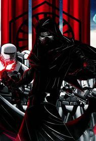 Фанаты обвиняют в некомпетентности: в «Дисней» осознали провал новой трилогии «Звездных войн»
