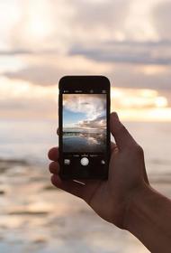 Специалист рассказал причины, по которым телефон может терять сеть