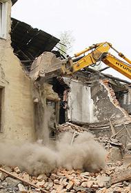 Жильцы рухнувшего дома в Хабаровске наконец въедут в новые квартиры