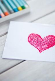 Из-за коронавируса люди стали забывать об интимной жизни