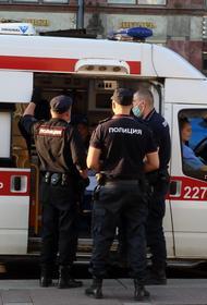 В Росгвардии прокомментировали беспорядки в день ВДВ в московском парке Горького
