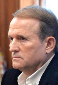 Депутат Верховной Рады решил отдохнуть в Крыму