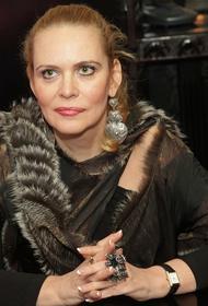 Алена Яковлева: Мне всегда казалось, что актеры – люди из другой жизни