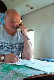 9 августа в Белоруссии официально объявят, что Лукашенко опять выиграл выборы