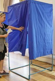 Киевский аналитик предсказал «войну» во всех городах Украины осенью 2020 года