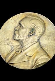Ушел из жизни обладатель Нобелевской премии мира Джон Хьюм