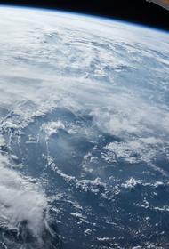 Космические войны: познакомьтесь с новыми российскими противоспутниковыми спутниками (Да, это реально)