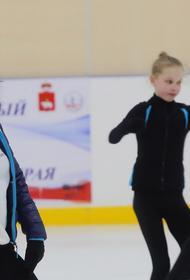 Слуцкая после ухода Косторной от Тутберидзе высказалась о Плющенко: «Критиковать всегда проще»