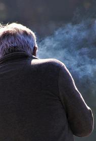 Эксперт оценила ущерб, который наносит государству курение