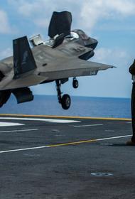 Бывший разведчик Яков Кедми озвучил способ предотвратить войну США с Россией