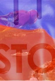 «Пока никого не пустим». Из-за коронавируса Черногория по-прежнему закрыта для россиян