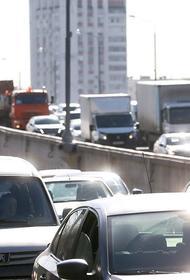Прокуратура проверит информацию о появлении в Сети базы данных автомобилистов