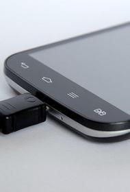 Эксперт рассказал, какие действия существенно сокращают срок службы батареи смартфона