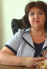 Женщина, которую в Пушкино неизвестный облил кислотой, оказалась замдиректора ивантеевского хлебозавода