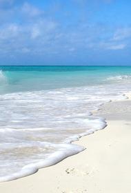 В АТОР назвали дату возобновления полетов на Кубу
