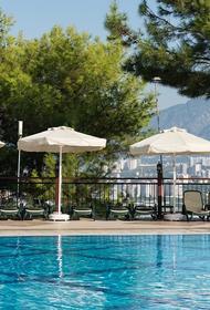 В АТОР уточнили информацию для туристов, отправляющихся на отдых в Турцию