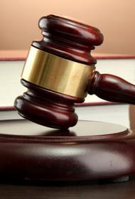 Юристов выдавливают из системы власти России