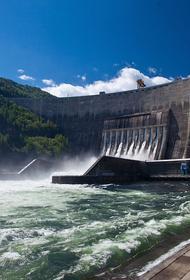 ГЭС раздора между Египтом и Эфиопией. Одним - вода, другим - электричество