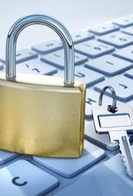 Костырко: Информация о продаже базы данных онлайн-голосования - фейк