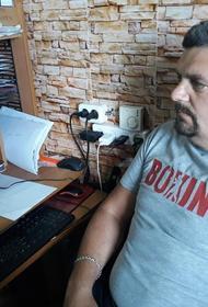 Потерял бизнес и объявил голодовку: бизнесмена из Югры срочно госпитализируют