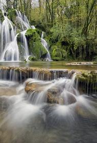 Кабардино-Балкария рискует лишиться природной достопримечательности