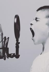 Психолог объяснила, какие ошибки нельзя допускать при воспитании мальчика