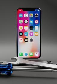 Эксперт рассказал, что делать, если смартфон не заряжается полностью