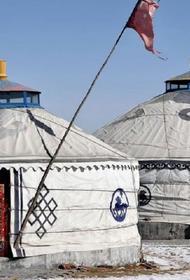 В Монголии за сутки не было выявлено ни одного случая коронавирусной инфекции