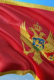 Черногория открыла границы для России