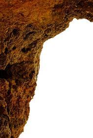 Какие южноуральские пещеры притягивают туристов?