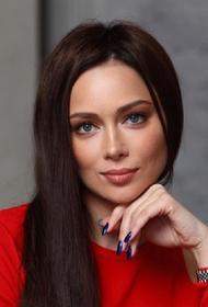 Самбурская призналась, что нашла способ поддерживать форму без регулярных тренировок в спортзале