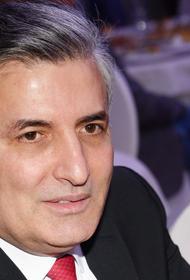 Адвокат Ефремова отрицает свою причастность к делу о мошенничестве