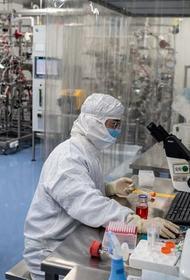 Китайская специалистка — биолог, бежавшая в США, заявила, что Covid-19 возник в военной лаборатории