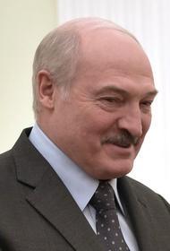 Лукашенко: Белоруссия «выдержала экзамен» эпидемией COVID-19