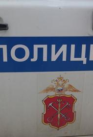 Источник рассказал о женщине, которой плеснули в лицо кислотой в Подмосковье