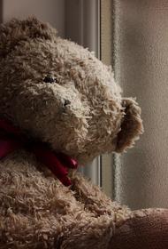 Родители брошенного в коляске в Москве ребенка найдены