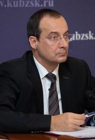 Юрий Бурлачко прокомментировал принятие в первом чтении закона РФ «о тишине»