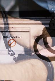 Распространение порнографии в Интернете: кому грозит до 6 лет лишения свободы