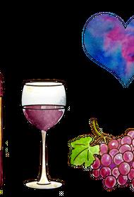 Сомелье объяснил, сколько стоит качественное вино