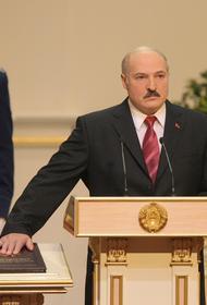 Специалист по цветным революциям назвал возможный срок «огромного Майдана» против Лукашенко